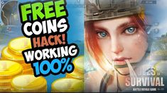 memory hackers rules of survival exiled ros new update telekill ros cheat pc hotshotgamers ros free diamond ros last day rules survival apk how to cheat in ros hack ros pubg Creative Destruction, Cheat Engine, Battle Royale Game, Android Hacks, Game Update, Test Card, Hack Online, Mobile Legends, Mobile Game