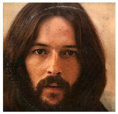 Eric Clapton | Eric Clapton dans un autre morceau d'anthologie : Snake drive
