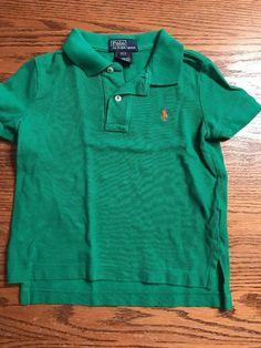 boys ralph lauren t shirt olive green ralph lauren jacket