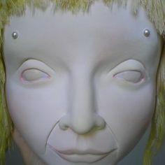 Saatchi Art Artist Lydia Dekker's Profile #art