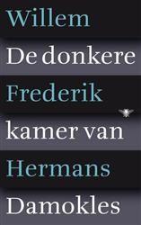 Willem Frederik Hermans - De donkere kamer van Damokles - bibliotheek.nl