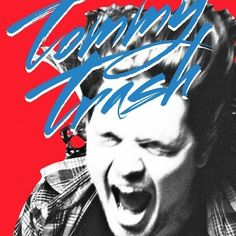 Tommy Trash Vs MGMT Vs Adrien Toma - Happy Kids Halloween (Dj Valentin G Bootleg)