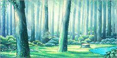 forest, sun, sunshine, meadow, sunny meadow, nature, 8 bit gifs, 8 bit animated gifs, gifs 8 bit, game gifs, gifs jogos, animacion, animated, animados, animação, animacion, 8bit, pixel art