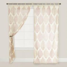 The Best Basics: Good, Cheap Curtains & Drapes