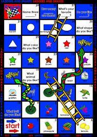 Games | Tim's Free English Lesson Plans