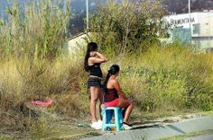 Prostitution : La Jonquère dénonce les mauvais payeurs