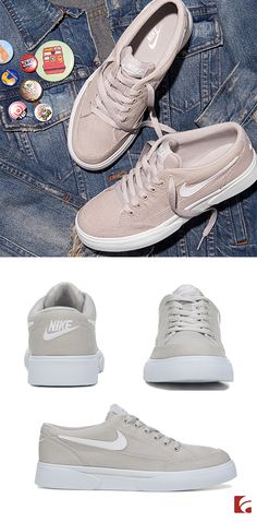 nike id magasin new york city - Clothing \u0026amp; Jewelry on Pinterest | Turquoise Cuff, Navajo and ...