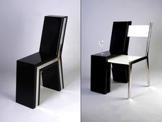 20 muebles increíbles que casi rozan lo mágico 17