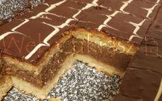 Tiramisu, Ethnic Recipes, Desserts, Dios, Tailgate Desserts, Deserts, Postres, Dessert, Tiramisu Cake
