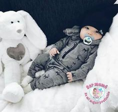 Mejores 21 imágenes de Baby s Style en Pinterest en 2018  d80a2f1fa3f