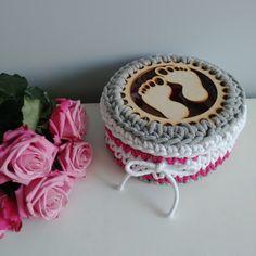 Crochet Earrings, Jewelry, Fashion, Moda, Jewels, Fashion Styles, Schmuck, Jewerly, Jewelery