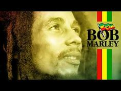 The Very Best of Bob Marley & The Wailers - Bob Marley Legend Songs - Bo...