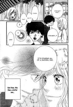 Ao Haru Ride 49 Page 43