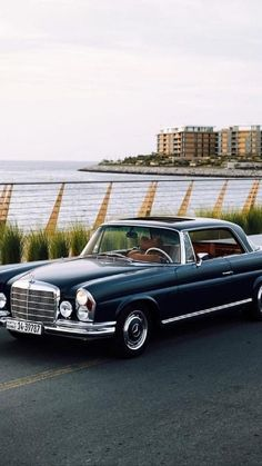 My Dream Car, Dream Cars, Sacoche Holster, Electronic Circuit Design, Old Classic Cars, Mercedes Benz Cars, Modified Cars, Bmw Cars, Rolls Royce