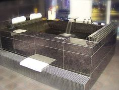 Google Image Result for http://img.archiexpo.com/images_ae/photo-g/two-seater-hydromassage-bath-tub-299763.jpg
