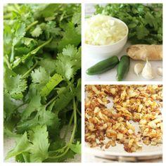 north-indian-chicken-curry-ingredients
