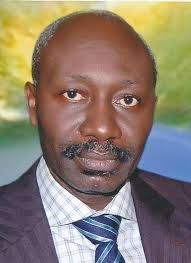 GOSSIP, GISTS, EVERYTHING UNLIMITED: Gov. Ambode Appoints Prof. Njokanma As LASU Acting...