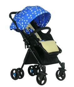 Baby Stroller   s618