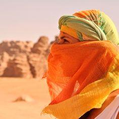 Volti #giordania #VolagratisJn #shareyourjordan