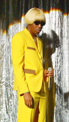 tyler the creator ~ tyler the creator . tyler the creator aesthetic . tyler the creator wallpaper . tyler the creator painting . tyler the creator aesthetic wallpaper . tyler the creator funny . tyler the creator album cover . tyler the creator art Backgrounds Wallpapers, Cute Wallpapers, Photo Wall Collage, Picture Wall, Mode Disco, Tyler The Creator Wallpaper, Rapper, Rap Wallpaper, Flower Boys