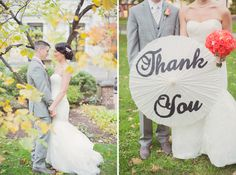 Sarah and Dax's wedding by Maria Mack Photography ©2013 http://mariamackphotography.com