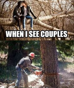 48 Trendy Ideas For Humor Single Funny Stuff Really Funny Memes, Stupid Funny Memes, Funny Relatable Memes, Haha Funny, Hilarious, Funny Stuff, Fun Funny, Daily Funny, Funny Troll