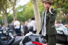 5797-Le-21eme-Adam-Katz-Sinding-Vassili-di-Napoli-Paris-Fashion-Week-Spring-Summer-2014_AKS0007.jpg (980×652)