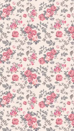 Iphone Wallpaper - Dreamy Girl ♥: Wallpapers Fofos para o celular . Iphone Wallpaper - Dreamy Girl ♥: Wallpapers Fofos para o celular . Wallpaper Iphone5, Tumblr Iphone Wallpaper, Cellphone Wallpaper, Screen Wallpaper, Wallpaper Backgrounds, Hipster Iphone Wallpapers, Iphone Wallpaper Vintage Hipster, Floral Wallpaper Iphone, Disney Phone Wallpaper