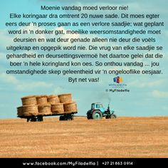 Home - MyFiladelfia Institute Counselling Training, Afrikaanse Quotes, Good Morning Good Night, Training Courses, Bible Quotes, Counseling, Life Lessons, Things To Think About, Inspirational Quotes