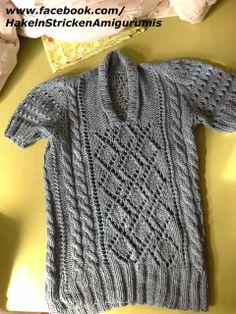 Crochet/Knitting  Stricken https://www.facebook.com/media/set/?set=a.405009609607919.1073741831.405004926275054&type=3