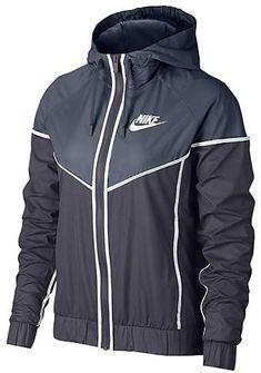542f2c21967d6 8 Best ski coats amazon images | Ski, Skiing, 3 in 1 jacket