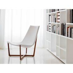 Jade lounge chair |