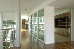 #Natural #light #interior - Sydney Architects and Builders