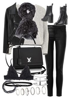 """""""Untitled #18625"""" by florencia95 ❤ liked on Polyvore"""