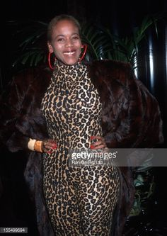 155499694-toukie-smith-attends-museum-of-the-moving-gettyimages.jpg (420×594)