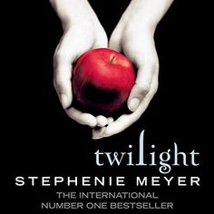 The Cullen, Sufi Poetry, Twilight Series, Number One, New Girl, About Uk, Book 1, Seventeen, Audio Books