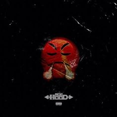 """Audio: Ace Hood – Mr. Nice Guy- http://getmybuzzup.com/wp-content/uploads/2015/01/417206-thumb.jpg- http://getmybuzzup.com/audio-ace-hood-mr-nice-guy/- By Sherman Ace Hood vents some frustration on this new remix of A$AP Rocky's 'Lord Pretty a Flacko Jodye II'.   …read more Let us know what you think in the comment area below. Liked this post? Subscribe to my RSS feed and get loads more!"""" Props to: boi-1da #post- ....- #AceHood, #Audio"""