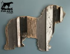 Wood Shop Projects, Wood Animal, Animal Silhouette, Repurposed Wood, Barn Wood, Dyi, Etsy Seller, Woodworking, Creative