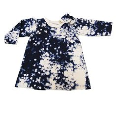 548e7260b06 Girls Boutique Clothing - Trendy Girls Clothes on Sale - Go Gently Nation.  ruffle shoulder dress