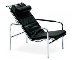 Gabriele Mucchi Genni Stuhl   Classic Design 24