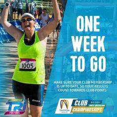06b1fb28f Triathlon Queensland Championship is about to start. Get your   triathlongear ready guys! www