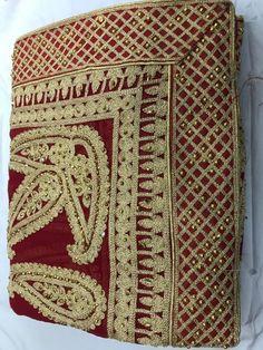 Vastrangam An Online Women's Ethnic & Western Clothing Store Chanderi Silk Saree, Crepe Saree, Georgette Sarees, Saree Dress, Saree Blouse, Saree Embroidery Design, Lehenga Online, Work Sarees, Western Outfits