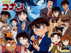 10 Animes trong khí thải Xếp hạng MyAnimeList 2015