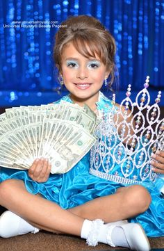 Want to win $10,000 CASH? All ages are welcome to compete, email for a entry form today at contact@universalroyalty.com Universal Royalty® Beauty Pageant universalroyalty.com