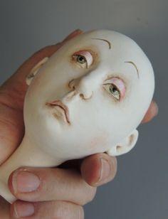 будуарная кукла мастер класс: 20 тыс изображений найдено в Яндекс.Картинках