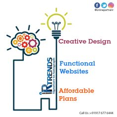 Online Marketing, Social Media Marketing, Digital Marketing, Website Development Company, Web Development, Creative Design, Web Design, Graphic Design, S Mo