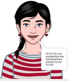 Heute (13.10.14) ab 20 Uhr könnt Ihr Euch für die Kurse der Elften Interdisziplinären Wochen anmelden. Wer zuerst kommt, bucht zuerst. https://ida.fh-kiel.de/idw/?p=MCgtV1dPTlVj