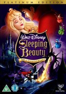 Sleeping Beauty (1959) – Full Movie