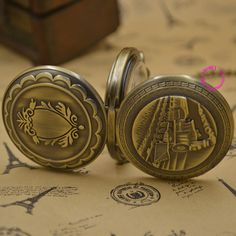 $14.94 (Buy here: https://alitems.com/g/1e8d114494ebda23ff8b16525dc3e8/?i=5&ulp=https%3A%2F%2Fwww.aliexpress.com%2Fitem%2Fmen-Mechanical-Pocket-Watch-train-man-fob-watches-steampunk-bronze-roman-antique-vintage-retro-Stylish-hand%2F32407534684.html ) men Mechanical Pocket Watch train man fob watches steampunk bronze roman antique vintage retro Stylish hand Wind good quality for just $14.94