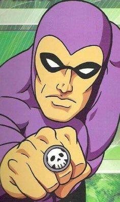 Indrajal Comics, Phantom Comics, Batman, Film D'animation, Marvel Wallpaper, Cartoon Tv, Gothic Steampunk, Comic Sans, Book Of Life